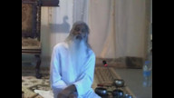 Meditation Mhbg 310716 Part I