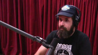 JRE #828 - Duncan Trussell