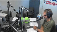 The Wake Up Show 8-5-2016