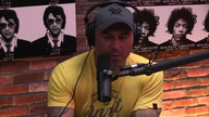 JRE #833 - Brian Redban