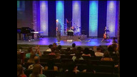 Family Service with Don Bursell