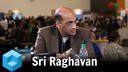 Sri Raghavan, Teradata | Hadoop Summit 2016 San Jose