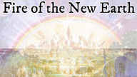 Fire of the New Earth