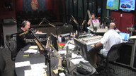 Rick & Bubba Live - Hour 1