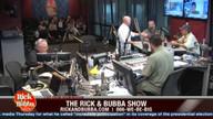 Rick & Bubba Live - Hour 4