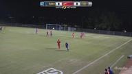 St. Mary's Women Soccer vs. USW part 2