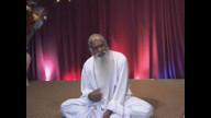 Yoga & Meditation By Yogi Tamby Friday 02/09/16