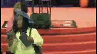 propheticvoice tv
