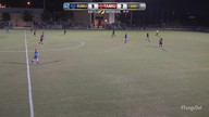 WOSC vs. TAMIU part 2
