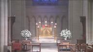 Memorial Service for Norman Edward Riley - Rev. Walter Orthwein, 9/9/16.