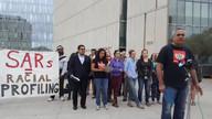 Stop LAPD Spying #LAPCfails
