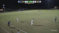 St. Mary's Men's Soccer vs. ENMU
