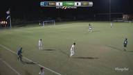 St. Mary's Men's Soccer vs. ENMU
