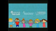 Quiniela Nocturna de San Luis N° 2800 -23-09-2016