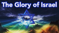 The Glory of Israel, Throne of Zion Training