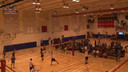 CDNIS Volleyball Invitationals 2016 (Day 2, Part 3)