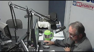 The Wake Up Show 10-11-2016