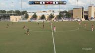 Women's Soccer vs. OC