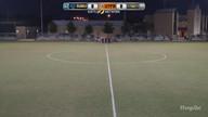 Men's Soccer vs UTPB