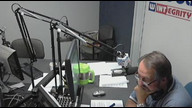 The Wake Up Show 10-17-2016
