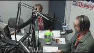 The Wake Up Show 10-20-2016