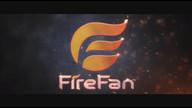 Firefan!