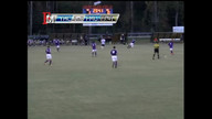 FMU MSOC vs Young Harris