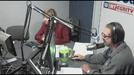 The Wake Up Show 10-24-2016
