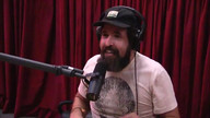 JRE #863 - Duncan Trussell