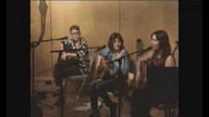 Songwriters in the Round, Girls with Guitars, Part II