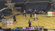 Women's Basketball vs. Tarleton State (1st Half)