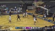 Women's Basketball vs. Tarleton State (Part 2)
