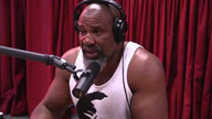 JRE #875 - Shannon Briggs