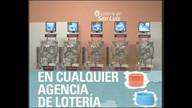 Quiniela Vespertina de San Luis N° 937 -03-12-2016