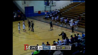 FMU MBB vs Mount Olive