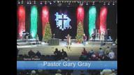 Highway Tabernacle: Christmas Headlines