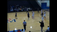 FMU MBB vs St. Andrews