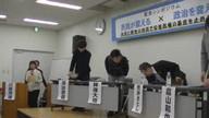 IWJ_HOKKAIDO1