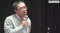 2016年12月23日 韓国・星州(ソンジュ) 訪問団 報告集会