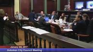 Jan.4,'17 Part4 City Council Meeting