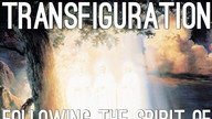 Transfiguration of Mankind by the Messiah
