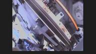 Autorecord from 16/01/2017 3:07PM EST