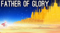Father of Glory