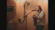 Kevin Oaks at SoulFood CoffeeHouse, Part II