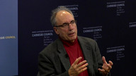 John B. Judis: The Populist Explosion: How the Great Recession Transformed American and European Pol