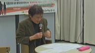 """沙門宏幸の""""歌謡曲今昔物語"""""""