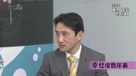 みわちゃんねる 突撃永田町!!第199回目のゲストは、共産党  藤野 保史 衆議院議員です。