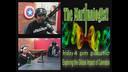 Larisa Bolivar,  Jonathan Rubin & the 420 SFL Cannabis League on The Marijualogist 02-10-17