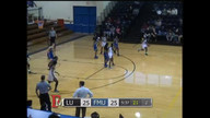 FMU WBB / MBB vs Lander University