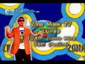 Video Mundos Gruperos - Zona Musik TV 70 (3x1 Myriam)